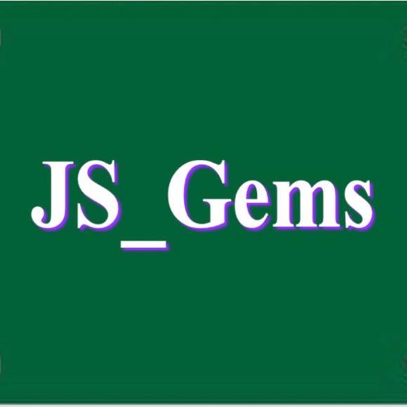 js_gems